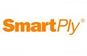 SmartPly Logo