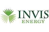 invis energy logo