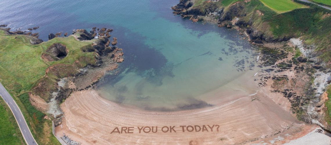 Are You Ok Today - Best