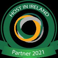 Host in Ireland
